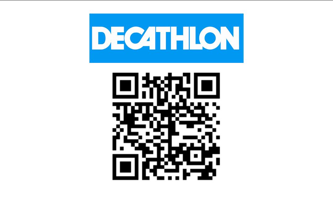 Equípate para el verano con Decathlon